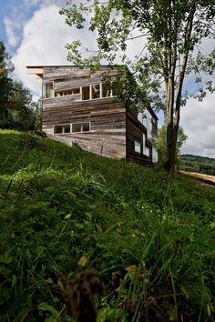 modern, barn, rustic
