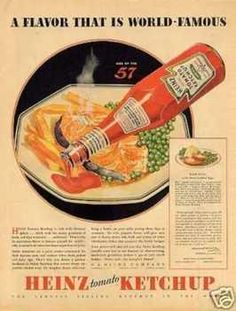 1930s food on pinterest depression era recipes food and for Cuisine 1930