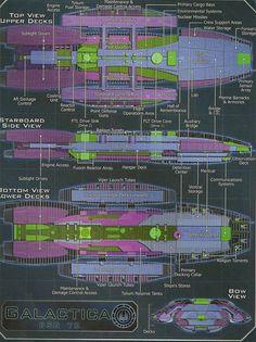 #battlestar #galactica Billionaire Ryan Mercer rumored to be new CEO at Umbrella Corp http://www.ryanmercer.com