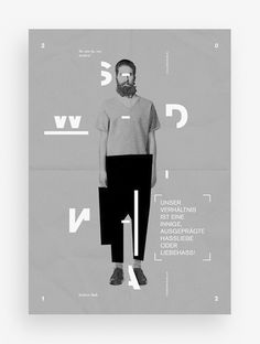 graphic design, graphic posters, layout, graphicdesign, black white, inspir, dominik bubel, poster designs, design posters