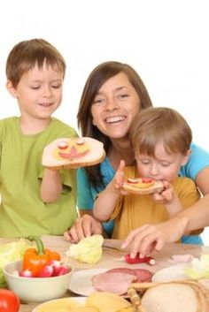 dairy free recipes for kids  http://www.allmyhealth.net/some-effective-tips-to-treat-your-childrens-allergies/