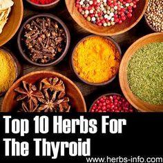 fit, herbs, healthi, hasimoto