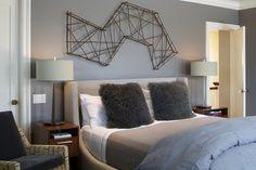 wall colors, paint color, contemporari bedroom, environment design, bedrooms, design servic, environmental design, design idea, bedroom designs