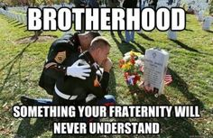 Brotherhood♥
