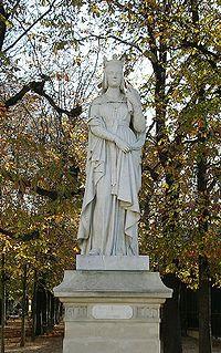 Saint Balthild, Abbess of Chelles-36th great grandmother saint book, women saint, saint balthild