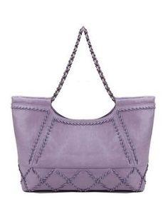 fossil handbags, designer purses for cheap, cheap purses online, cheap