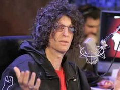 Howard Stern on Obama supporters. Must watch :) I'll be honest, I never cared for Stern but this is actually pretty enlightening.- it's TRUE! I've seen several studies with people on the street. 80% have NO idea what is going on!  When showed a picture of Biden 3 female students ,from a respected college, didn't know who he was ! The male student with them, knew he was SOMEONE IMPORTANT! you should have to pass some sort do test to vote!