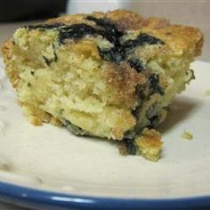 Eggless Coffee Cake from Allrecipes (http://punchfork.com/recipe/Eggless-Coffee-Cake-Allrecipes)