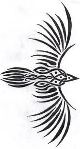 pagan tattoos - Google Search