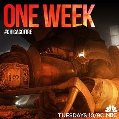 One week to go. #Rescue51 #Padgram