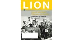 Read the October LION Magazine - http://lionsclubs.org/blog/2014/10/02/read-the-october-lion-magazine-2/
