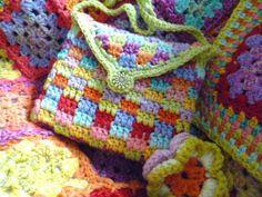 kindle bag