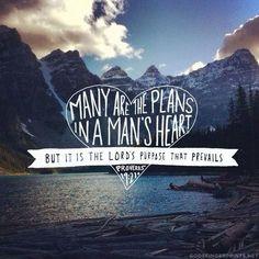 the lord, heart, bibl guid, biblical quotes, christian pin, inspirational quotes, gods plan, daili bibl, proverb 1921
