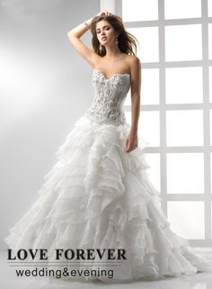 http://dyal.net/corset-wedding-dresses Lace Corset Wedding Dress wedding dressses, lace corset wedding dresses, bridal dresses, corsets, wedding dresses lace corset, weddings, corset wedding dress lace, futur bridal