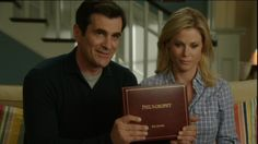 modern famili, modern family, worth watch, families, cours movi, philsosophi