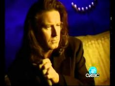 don henley-heart of the matter