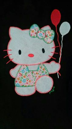 Chinchilla Plush Pattern - 4600 Free Patterns