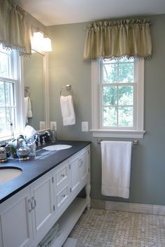 Sherwin Williams Oyster Gray