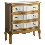 Crisanto Hall Chest- Pier One