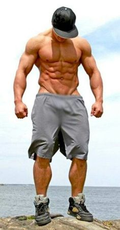 fit, boho chic, guy, weights, weight loss, muscles, christ, hot, men