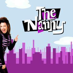 The Nanny season 5