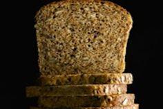 Diabetes AND Celiac Diet