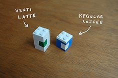 Christoph Niemann - I LEGO N.Y.  : Abstract Sunday Column :NY Times-- also in his book Abstract City.