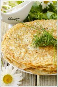 Зразы из сырого картофеля рецепт с фото
