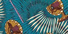 VLISCO creates bold capsule collection by ATELIERVLISCO@vlisco waxprintastic, streetfashion, hollandais goes street http://www.africafashionguide.com/2014/09/vlisco-creates-bold-capsule-collection-by-ateliervlisco/
