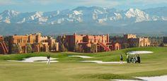 golf clubs, countri club, golf photo, golf cours, country club