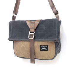 Tchoup bag