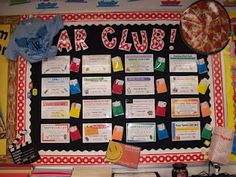Allison - I think that we could adopt/adapt this for 6th grade - what do you think?