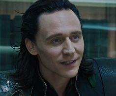 Loki: Brother of Thor