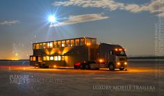 Photo Gallery | Anderson Mobile Estates