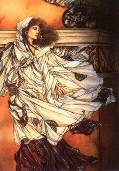 draw, dessin illustr, artist freedom, artillustr, delic artist