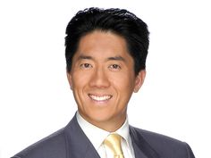 "Ted Chen co-anchors the weekend editions of  ""Today in LA,"" airing Saturdays and Sundays from 7AM to 8AM on NBC4 LA. He also serves as a general assignment reporter for the station."
