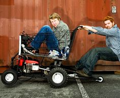 Electric Gas Riding Toys On Pinterest 57 Pins