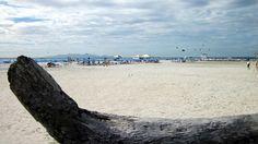 Isla de Coche, el nuevo paraíso en el Estado Nueva Esparta, Venezuela