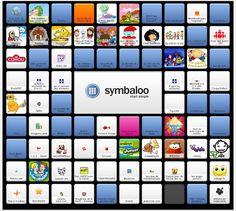 planète-éducation Un concentré de sites de jeux éducatifs en ligne, ou sur tablette. http://www.planete-education.com/jeuxeducatifstni.html