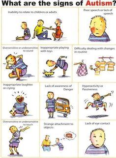 sign, classroom, autismawar, idea, school, stuff, autism awar, special, educ