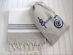 8knots.net - Turkish Towels
