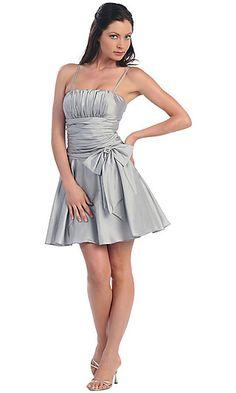 Bridesmaid dress under $100 #weddings