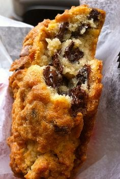 Chocolate Walnut Cookie at Levain Bakery