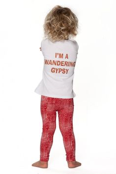 Children of the Tribe - I'm a Wandering Gypsy Top, $34.95 (http://www.childrenofthetribe.com/im-a-wandering-gypsy-top/)