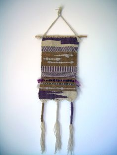 Weaving Sample by ~Freygundr on deviantART