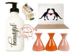 Seattle Valentine's Day 2014 Gift Guide | Seattle - DailyCandy