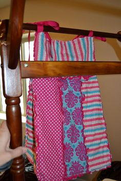 Sewing Pattern For Diaper Stacker | New Free Patterns