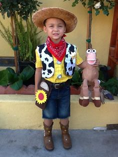 Toy story party on Pinterest | Toy Story Party, Toy Story Birthday and ...