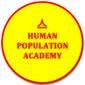 Human Programs ~ DEMOS