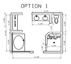 Home Drawing further Ada Bathroom Vanity Cabi  Section furthermore Knotty Pine Flooring likewise Firegear 22 Stainless Steel Burning Spur Kit Contemporary Fire Pits Detroit furthermore 60657926210450651. on farmhouse bathroom remodeling